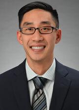 Mr. Keoni Lee