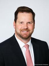Mr. Brandon Scott Sullivan