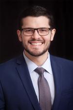 Mr. Giancarlo Diaz-Munio Mendez