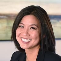 Ms. Betty Lin Wang