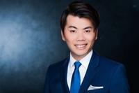 Mr. Stanley Chen