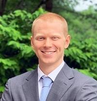 Mr. Maris Beigel