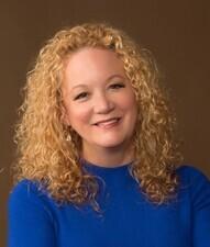 Ms. Barbara J. Bouchey