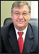 Mr. James Quintin Mullins