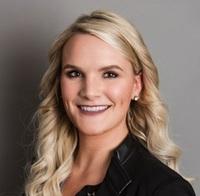 Ms. Katie Jo Forster