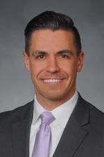 Mr. Richard J Tomaschefsky, II