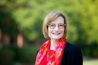 Ms. Magay Lyn Shepard