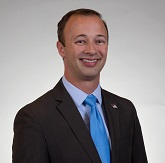 Mr. Kenneth R Tucker