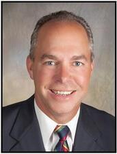 Mr. William Henry Feller