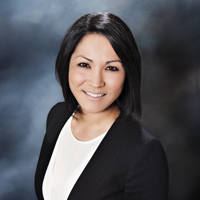 Ms. Lindsay Capozza