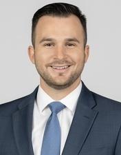 Mr. Shane Tyler Montejano