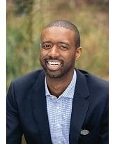 Mr. Jamal Weldon Davis