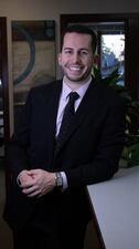 Mr. Christopher Panagiotu