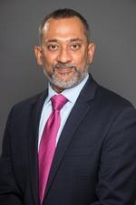 Mr. Narayan Pallavur
