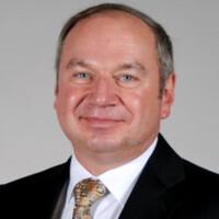 Mr. Kenneth Bottari