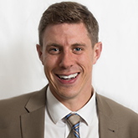 Mr. Brandon Paul Neumann