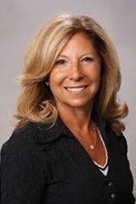 Ms. Nancy B. Kaye