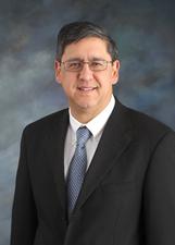 Mr. Christian F. Li