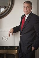 Mr. David L. Zachrich