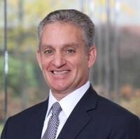 Mr. Michael H. Moskowitz