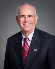 Mr. V. Raymond Ferrara