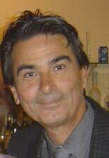 Mr. Jaime A. Hinojosa