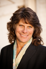 Ms. Aleda Kresge