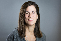 Ms. Beth Elliot Scanlan