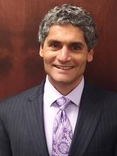 Mr. John G. Yaldezian, II