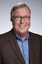 Dr. David B. Yeske