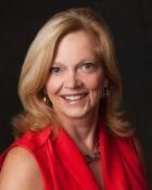 Karen A.  Reimer