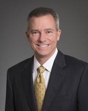 Mr. Charles E. Fitzgerald, III
