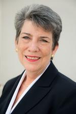Ms. Johanna C. Kehoe