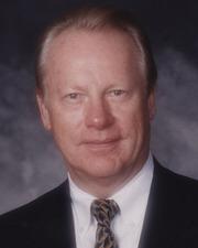 Mr. James Blazejewski