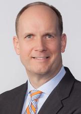 Mr. Michael J. Fechter