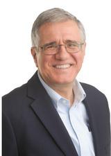 Dr. Anthony J. DeVito