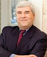 Mr. James E. Pearman, Jr.