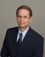 Mr. Richard B. Schultz