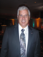 Mr. Casey A. Winningham