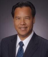 Mr. Keith A. Chock