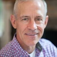 Mr. Brian R. Carlton