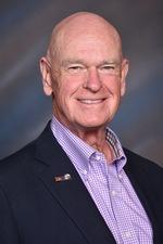 Mr. Dwight R. Erskine, II