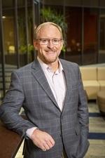 Mr. David D. Wilder
