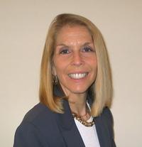 Ms. Jeanette Fierstein