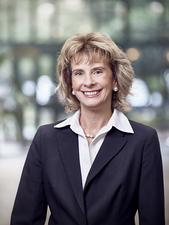 Mrs. Laura E. Banasiewicz