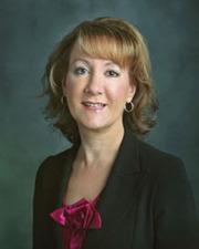 Ms. Carol A. Brandt
