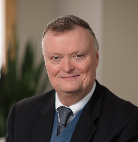 Mr. John Eric Hoemeyer