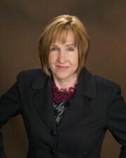 Ms. Mary Leneghan Skuhrovec