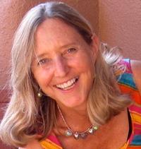 Ms. Erica J. Salzmann-Talbi