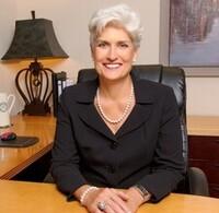 Ms. Susan S. Spraker
